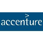 Accenture Services Pvt. Ltd.