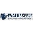 Evalue Serve