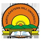 North - Eastern Hill University