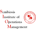 Symbiosis Institute Of Operations Management