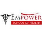 Empower School Of Health