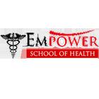 Empower School Of Health