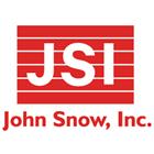 John Snow